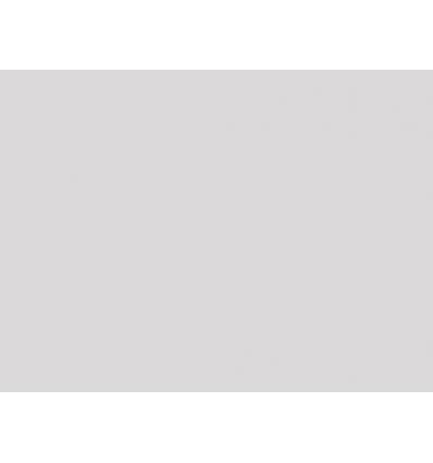 gris-cachemire-n226