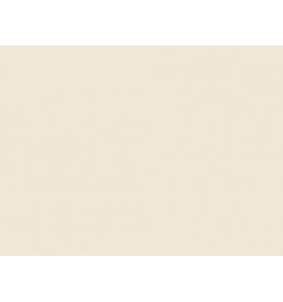 lumiere-douce-n227