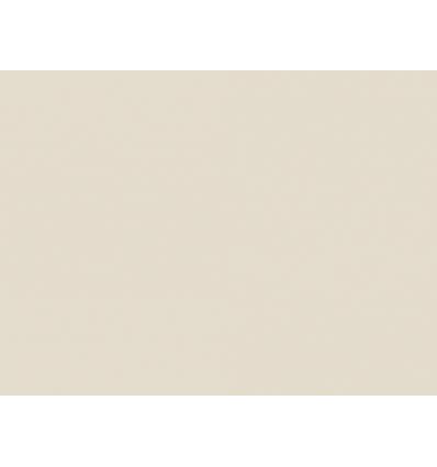lin-douceur-n231