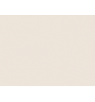 creme-delice-n234