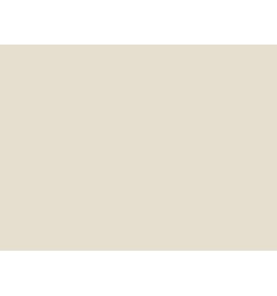 dune-n237
