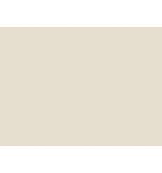 Dune n°237