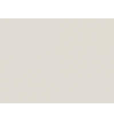 soie-sauvage-n238