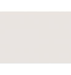 Gris de Lin n°241