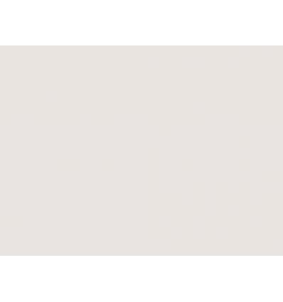 gris-de-lin-n241