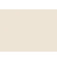 Fleur de Coton n°245