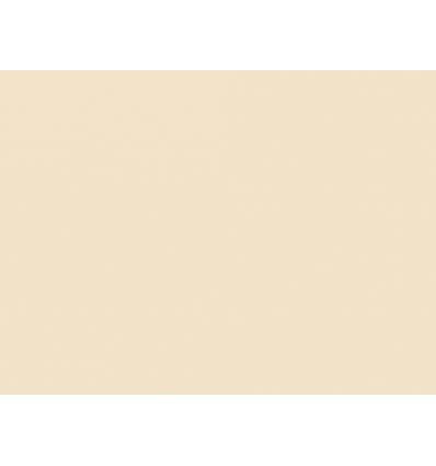 vanille-delice-n246