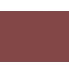Bauxite n°250