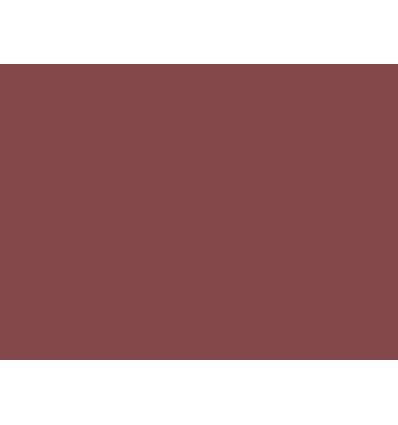 bauxite-n250