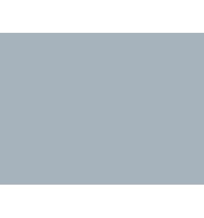 fluorite-n269