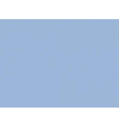polaris-n278