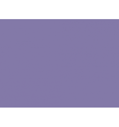 neptune-n282