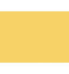 Pluton n°283