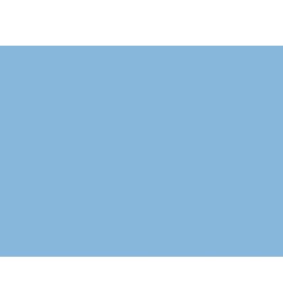 serapis-n286