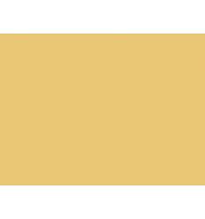 Oméga n°287