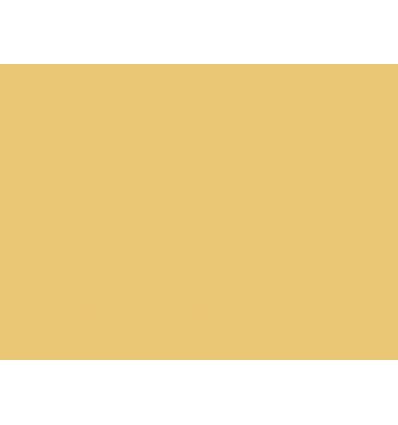 omega-n287