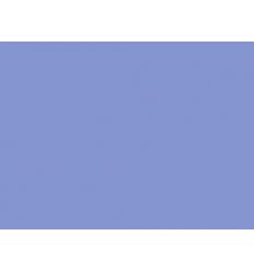 Cassiopée n°294