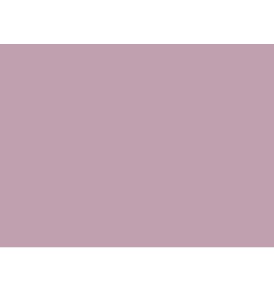 epsilon-n306