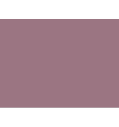 ankor-n314