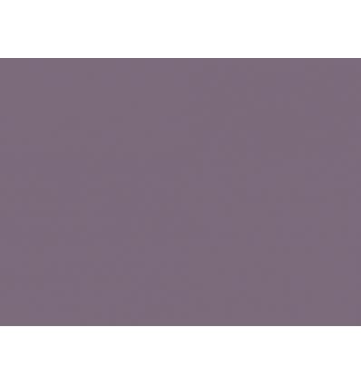 artemis-n316