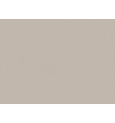 walkyrie-n330