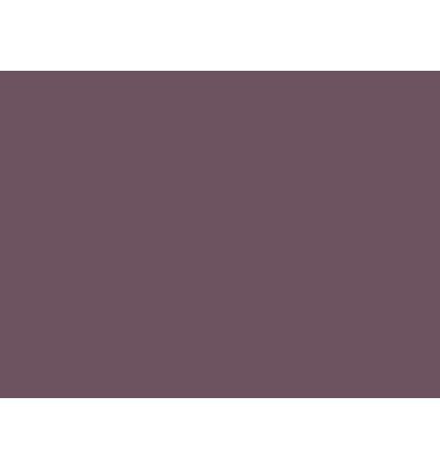 aphrodite-n332