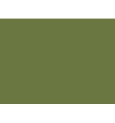 osiris-n333