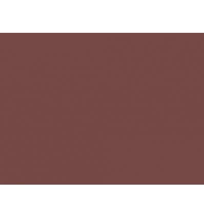 hephaistos-n336