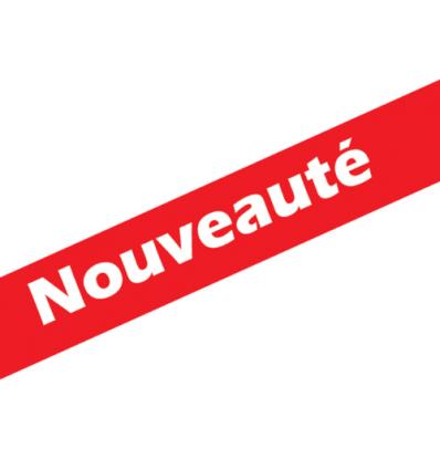cire-gel-carnaubex