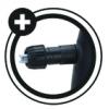 pulverisateur-ik-multi-15