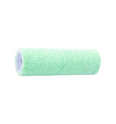 manchon-microfibre-hd-6