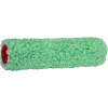 10-mini-manchons-laqueur-microfibre-hd-6