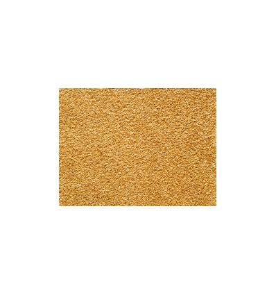 moquette-bishorn