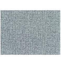 Moquette Sabalan - Polyamide