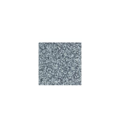 moquette-pumori
