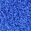moquette-fox-deco