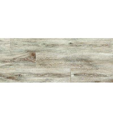 sol-stratifie-suprem-4v