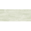 plinthe-suprem-4v