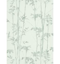 Papier Peint EC17037