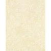 sol-souple-proline