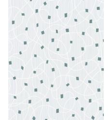 Papier Peint EC17089