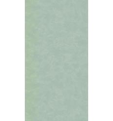 Papier Peint UNI19077