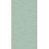 uni17015