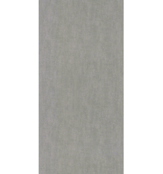 Papier Peint EC19062