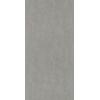 ec17056