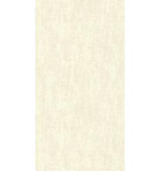 Papier Peint EC19063
