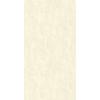 ec17053