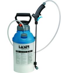 Pulvérisateur base acide - Laser 8, idéal traitements divers - 5L
