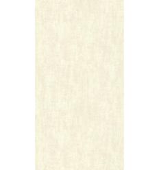 Papier Peint UNI19033