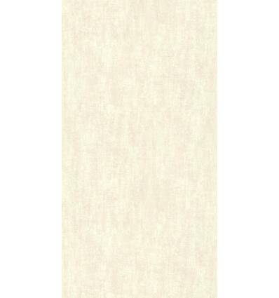 uni17052